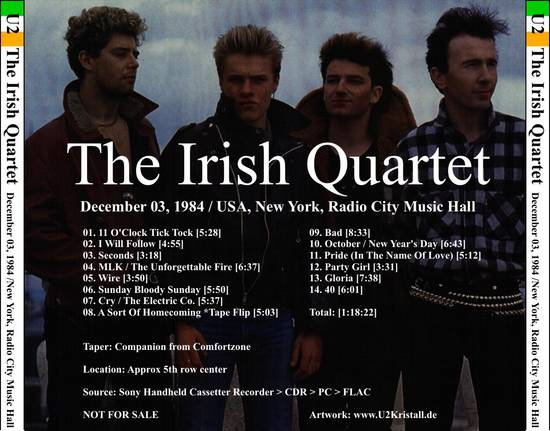 1984-12-03-NewYork-TheIrishQuartet-Back.jpg